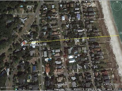 1445 SEMINOLE RD Atlantic Beach, FL MLS# 793307