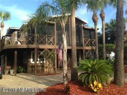 1580 BEACH AVE Atlantic Beach, FL MLS# 793338