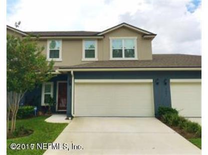 3025 CHESTNUT RIDGE WAY Orange Park, FL MLS# 795143