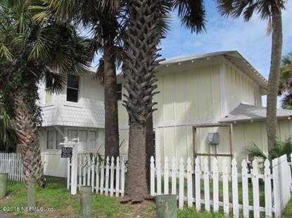 51 BEACH AVE Atlantic Beach, FL MLS# 797196