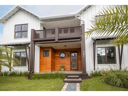 1241 OCEAN BLVD Atlantic Beach, FL MLS# 798777