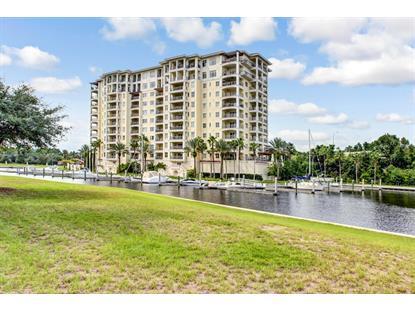 14402 MARINA SAN PABLO  Jacksonville, FL MLS# 799653