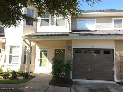 3750 SILVER BLUFF BLVD Orange Park, FL MLS# 800372