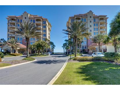 7601 CARLTON DUNES  Amelia Island, FL MLS# 800747