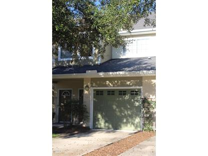 3750 SILVER BLUFF  Orange Park, FL MLS# 802618