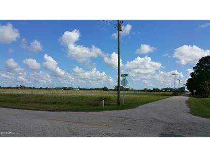 8500 HASTINGS BLVD Hastings, FL MLS# 804057