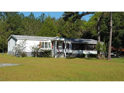 18475 213TH DR Live Oak, FL MLS# 804264