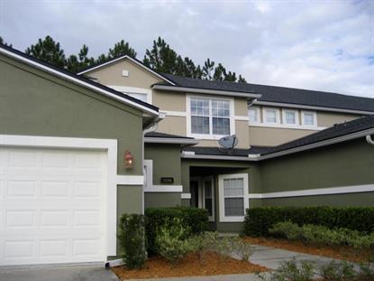 3256 CHESTNUT RIDGE WAY Orange Park, FL MLS# 805973