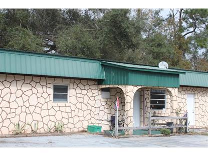 920 STATE 20 RD Interlachen, FL MLS# 806399