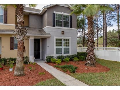 625 OAKLEAF PLANTATION  Orange Park, FL MLS# 807004