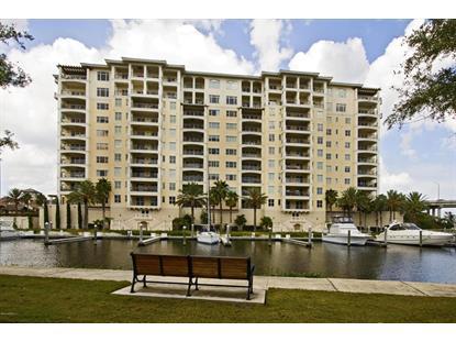 14402 MARINA SAN PABLO PL Jacksonville, FL MLS# 810038