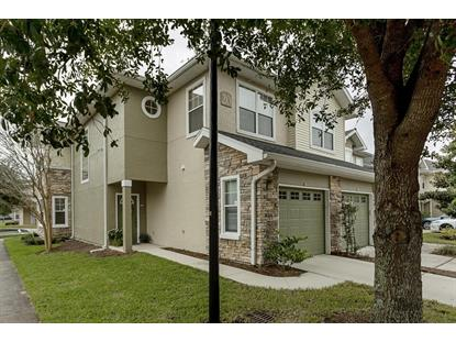 3750 Silver Bluff 2001 BLVD Orange Park, FL MLS# 810419