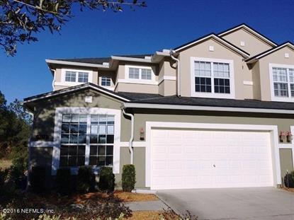 3232 CHESTNUT RIDGE WAY Orange Park, FL MLS# 810779