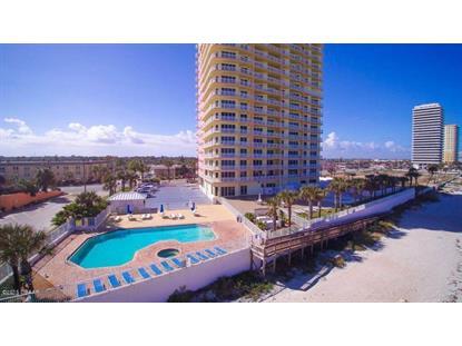 1900 North ATLANTIC  Daytona Beach, FL MLS# 812153