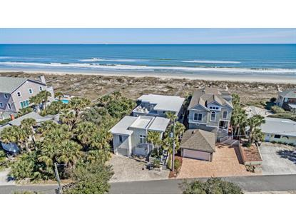 2025 BEACH AVE Atlantic Beach, FL MLS# 814377