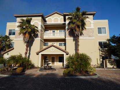 120 BAY 102 ST Green Cove Springs, FL MLS# 816214