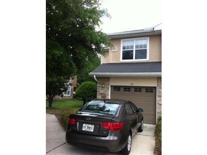 3750 SILVER BLUFF BLVD Orange Park, FL MLS# 816252