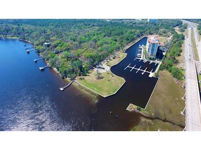 14411 MARINA SAN PABLO PL Jacksonville, FL MLS# 818935