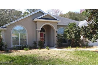 3054 West PERSIMMON CIR Amelia Island, FL MLS# 819808