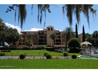 2199 ASTOR 202 ST Orange Park, FL MLS# 821854