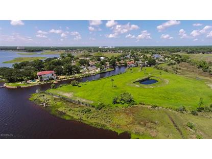 0 STACEY RD Jacksonville, FL MLS# 822647