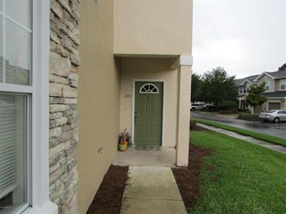3750 SILVER BLUFF  Orange Park, FL MLS# 823992
