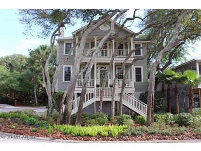 50 OCEAN BREEZE DR Atlantic Beach, FL MLS# 824522