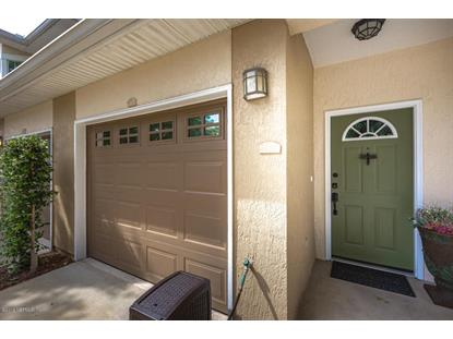 3750 SILVER BLUFF 2105 BLVD Orange Park, FL MLS# 825094