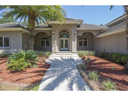 7560 OLD NURSERY RD Macclenny, FL MLS# 828154