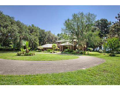 earleton fl real estate for sale