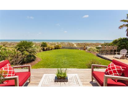 631 BEACH AVE Atlantic Beach, FL MLS# 832860