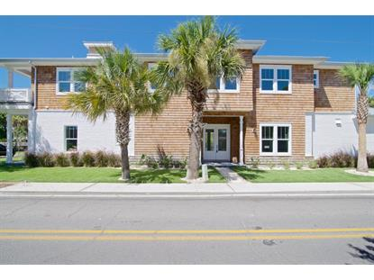 1144 East COAST DR Atlantic Beach, FL MLS# 833455