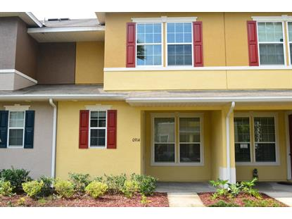 625 OAKLEAF PLANTATION PKY 914 PKWY Orange Park, FL MLS# 833658