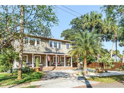 311 5TH ST Atlantic Beach, FL MLS# 837982