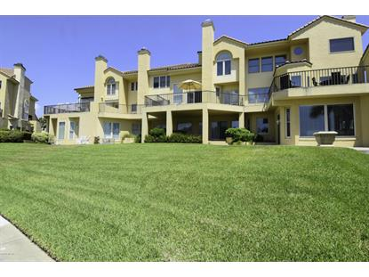 8144 FIRST COAST HWY Amelia Island, FL MLS# 840151