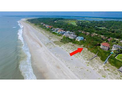 LOT 10 -11 RESIDENCE CT Amelia Island, FL MLS# 845128