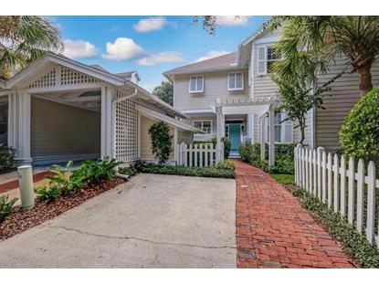 19 LITTLE DUNES CIR Amelia Island, FL MLS# 848736