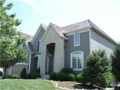 14963 OUTLOOK Lane, Overland Park, KS