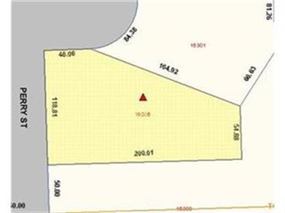 15305 Perry Street, Overland Park, KS
