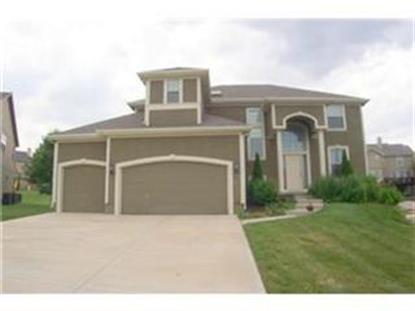 15610 LINDEN Lane, Overland Park, KS