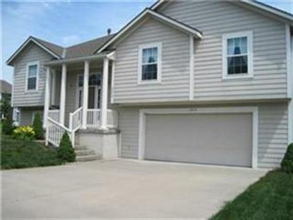 2212 SW Chase Drive, Lees Summit, MO