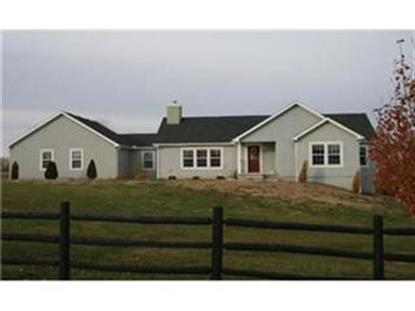 30810 E Major Road, Grain Valley, MO
