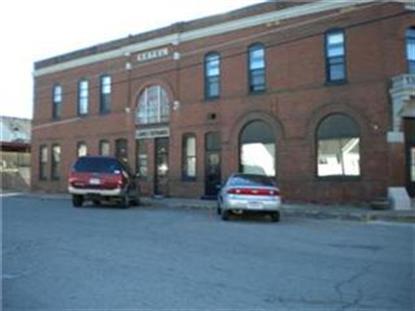 205 Main N/A, Dearborn, MO