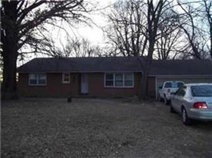34359 167th Street, Leavenworth, KS