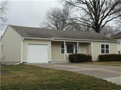 2212 W 74TH Street, Prairie Village, KS