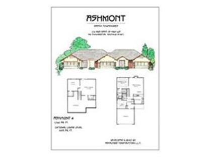 14813 Ashmont Street, Smithville, MO