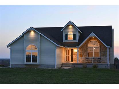 27206 S Blinker Light Road, Harrisonville, MO