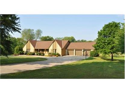 9620 Timber Meadows Dr, Lees Summit, MO 64086