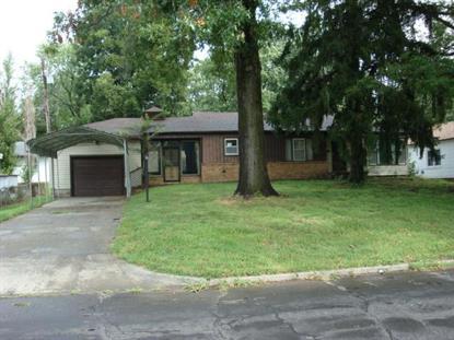 784 Pennsylvania Ave, Leavenworth, KS 66048