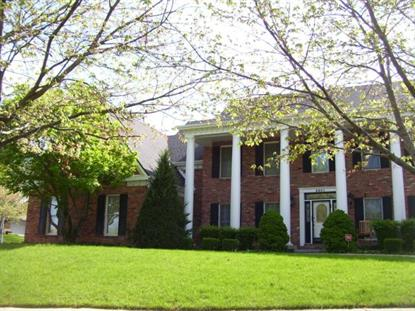 3801 S GRAND Avenue, Independence, MO